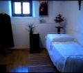 07-Replica de la habitación donde murió