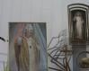 Santuario de la Misericordia, Cracovia