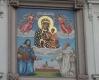 Santuario de la Virgen de Jasna Gora