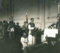 2-ordenado-sacerdote