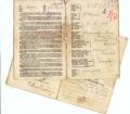 2-pasaporte