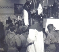 3-tareas-sacerdotales